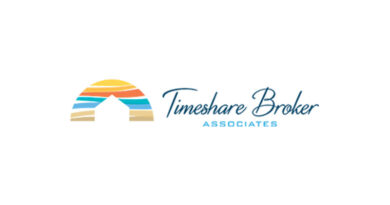 Timeshare Broker Associates