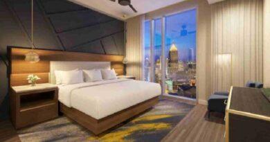 Wyndham Destinations Announces Vacation Club Resort in Atlanta