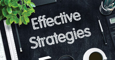 Revenue Strategies for the New Normal
