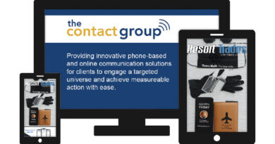 Providing Clear Communication Geared to Adapt to the Changing Business Environment