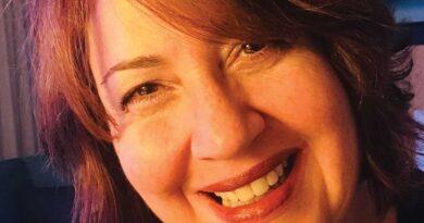 Debra Crombie, President of Sterling Training Group