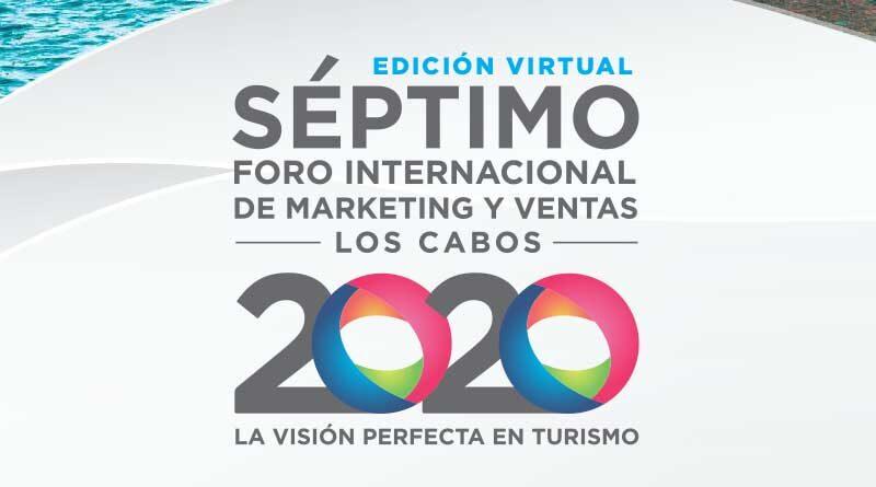 7th International Marketing and Sales