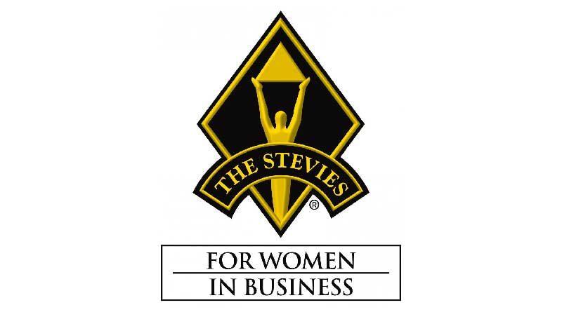 Stevie® Awards for Women in Business