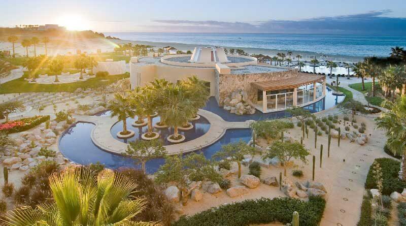 Pueblo Bonito Golf & Spa Resorts