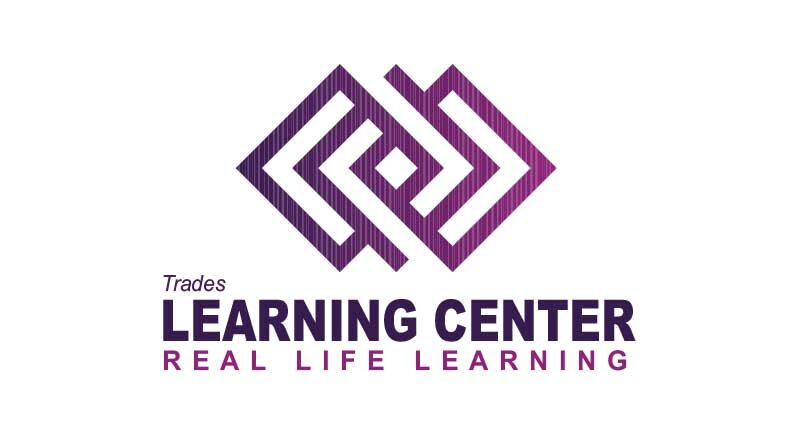 Trades Learning Center