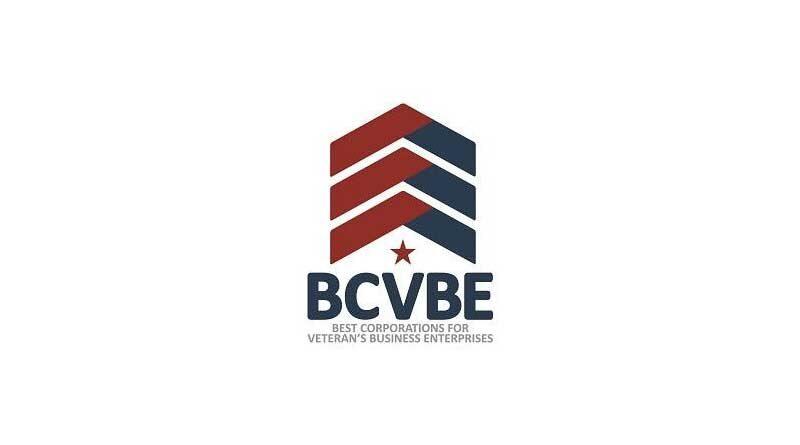 Best Corporation for Veteran's Business Enterprises