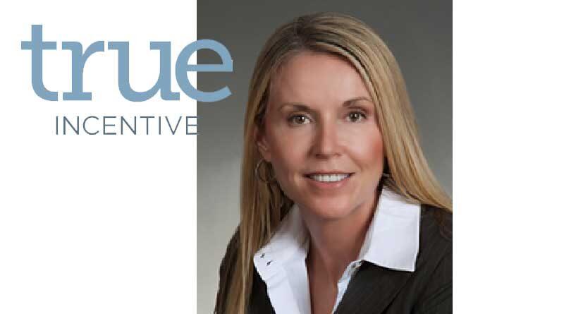 Taylor Billington, True Incentive CEO