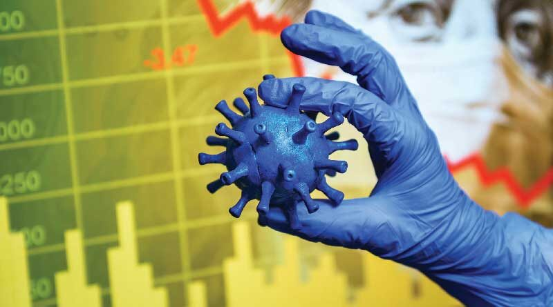 World of Finance Seven Months into a Pandemic