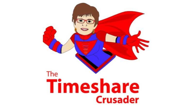Timeshare Crusader
