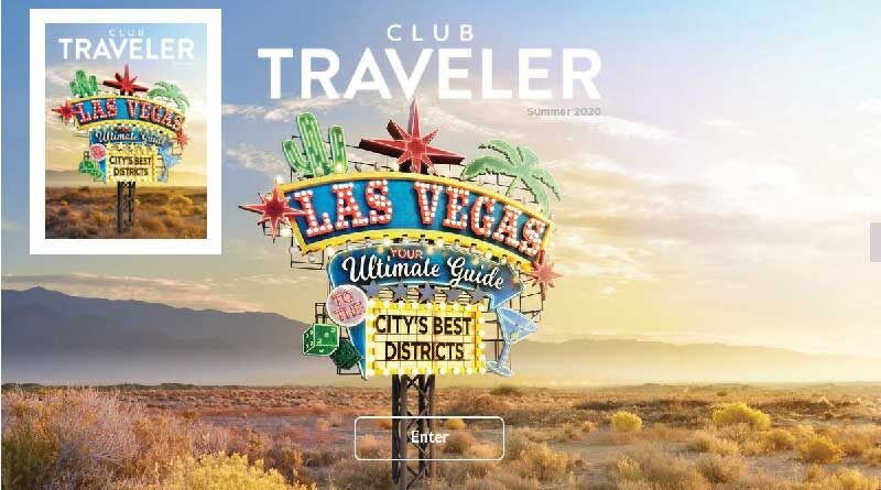 Club Traveler by Hilton Grand Vacations