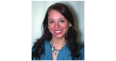 Roxanne Passarella, Co-CEO of FantaSea