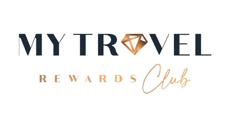 My Travel Rewards Club