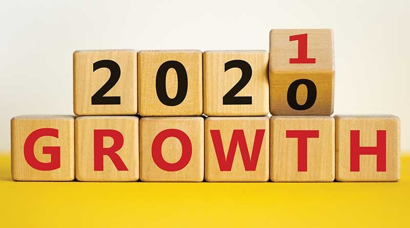 2020-2021-growth