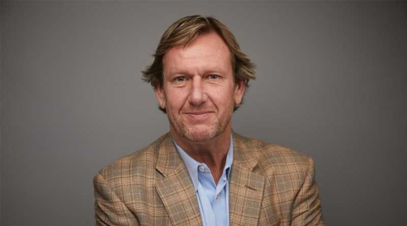 David Costenbader, Founder and CEO of The Contact Group