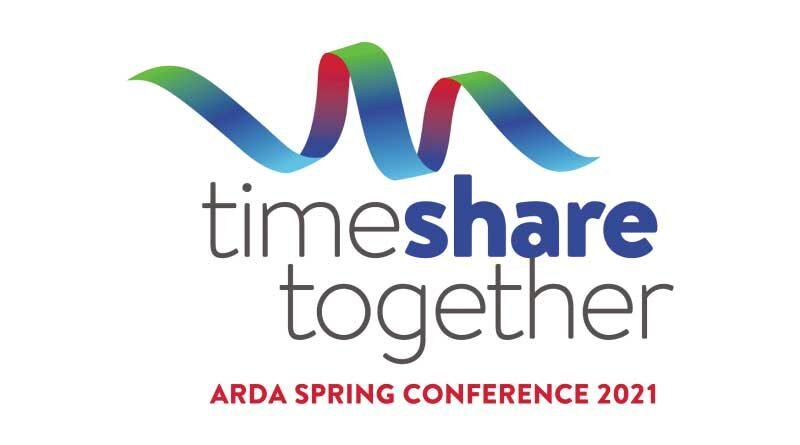 Timeshare Together ARDA Spring Conference