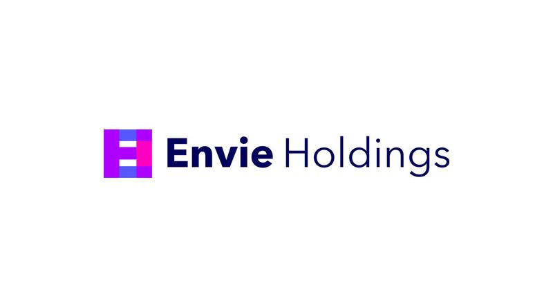 Envie Holdings