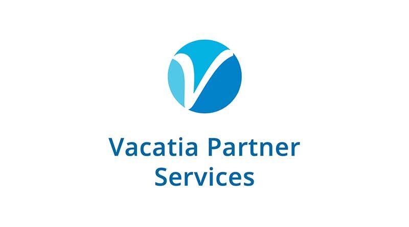Vacatia Partner Services
