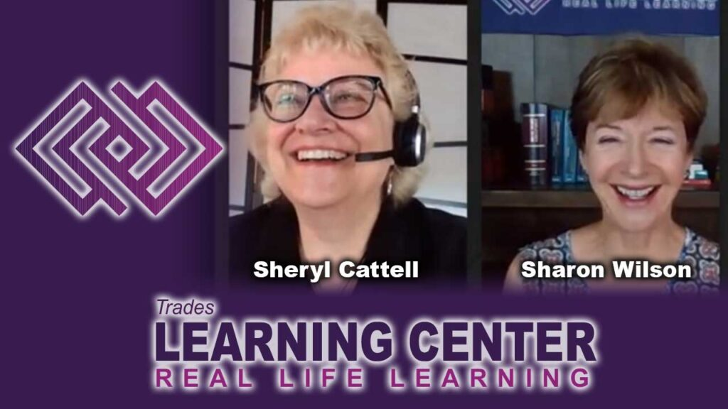 Using LinkedIn to Build Your Business, Without Spending a Dime with Sheryl Cattell