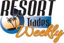 Resort Trades Weekly eNewsletter